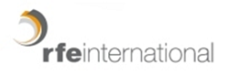 RFE International